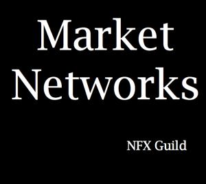 Market Networks NFX Guild image