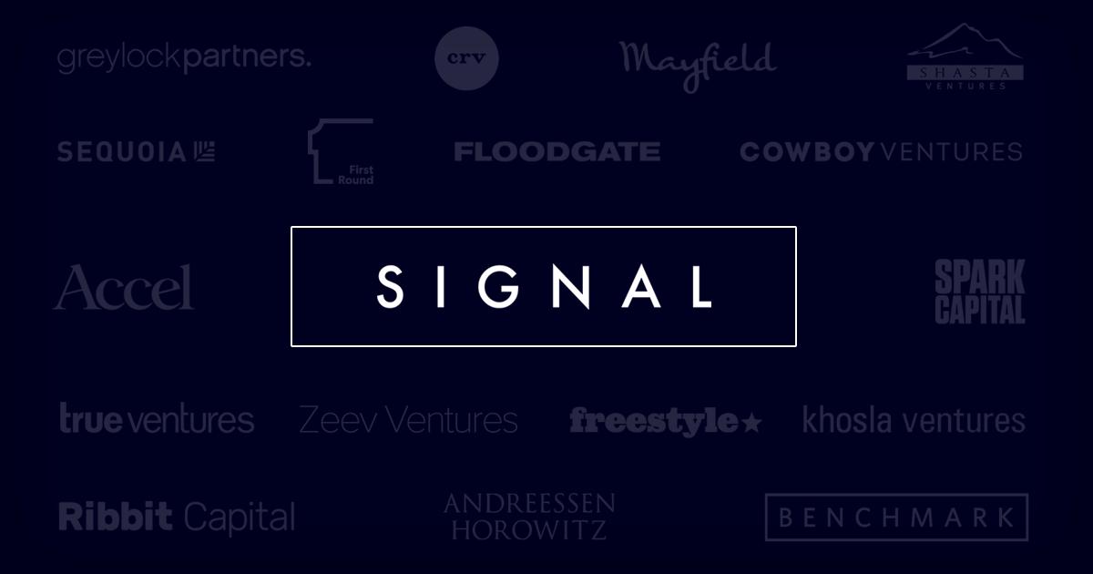 SIGNAL_Logos